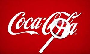 Thử tài đọc thông điệp bí mật từ logo thương hiệu