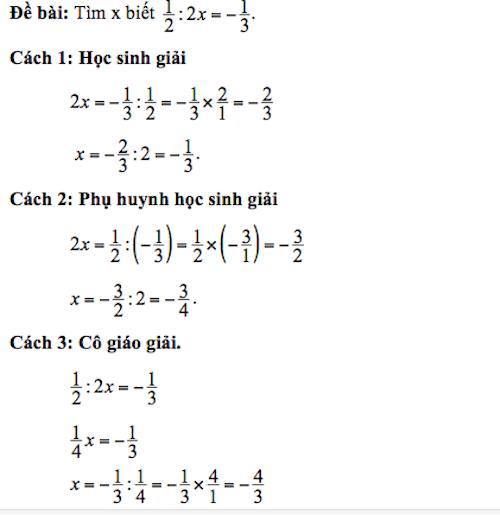 bai-toan-lop-7-khien-phu-huynh-hoc-sinh-thac-mac