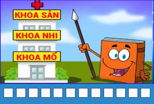 thu-tai-voi-duoi-hinh-bat-chu-phan-189-4