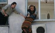 1001 cách bảo vệ khi lao động 'bá đạo nhất quả đất'