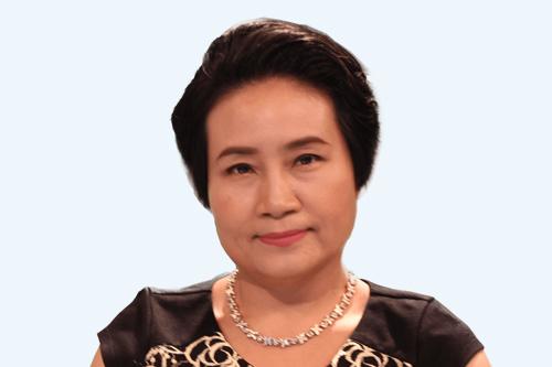 Nguyễn Thị Ngọc Lan