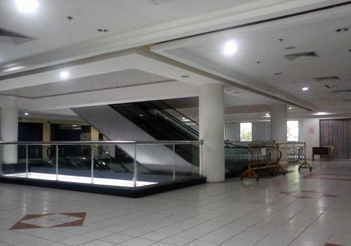 thuan-kieu-plaza-khu-sang-trong-dau-tien-cua-sai-gon-dang-hoang-phe