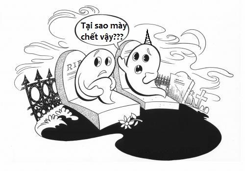 nhung-truyen-cuoi-kinh-di-nhat-ngay-halloween