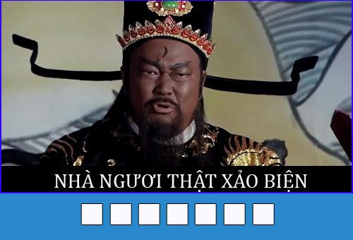 thu-tai-voi-duoi-hinh-bat-chu-phan-192