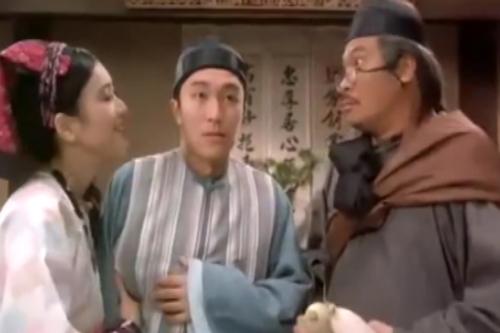 hoai-linh-hien-ke-giup-angela-phuong-trinh-tim-chong-moi-1