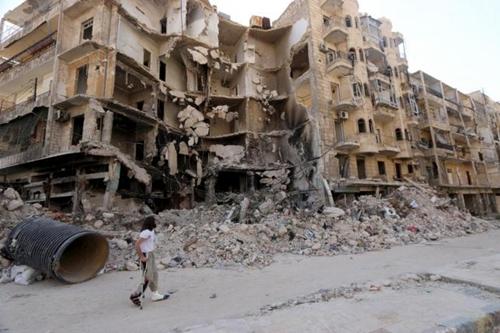 my-to-nga-lam-cuoc-xung-dot-o-syria-them-toi-te