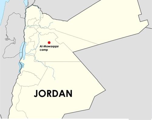 si-quan-jordan-ban-chet-hai-nhan-vien-quan-su-my-1