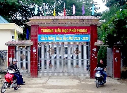 truong-chuyen-hoc-sinh-sang-he-hoa-nhap-vi-cham-tien
