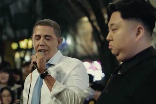 cuoc-song-cua-cac-ban-sao-kim-jong-un-1