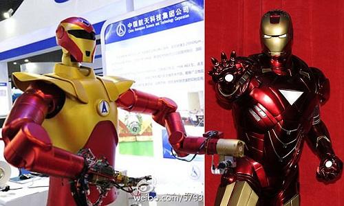 trung-quoc-che-tao-robot-nguoi-sat-tham-hiem-vu-tru