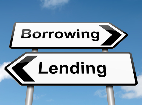 phan-biet-borrow-lend-loan-owe