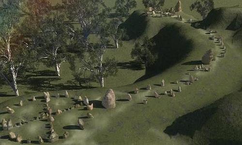stonehenge-cua-australia-bi-n-lon-chua-co-loi-giai