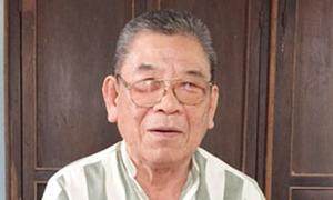 Cuộc sống thảnh thơi trong nhà tù của phạm nhân 75 tuổi