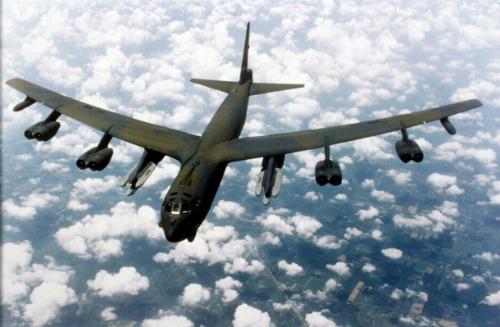 may-bay-b-52-my-bay-gan-dao-nhan-tao-o-truong-sa