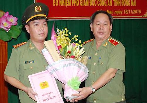 trung-ta-33-tuoi-lam-pho-giam-doc-cong-an-dong-nai