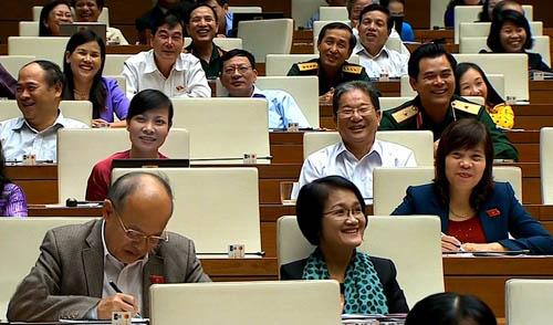 ngay-chat-van-cua-nhung-phat-ngon-an-tuong