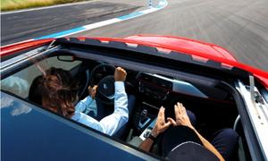Du hành tới quê hương BMW cho khách hàng Việt Nam