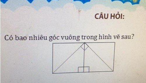 nu-dai-gia-sai-gon-so-huu-nhieu-dong-ho-xa-xi-nhat-the-gioi-nong-nhat-mang-xh-3