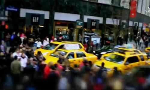 is-tung-video-doa-tan-cong-quang-truong-thoi-dai-o-new-york