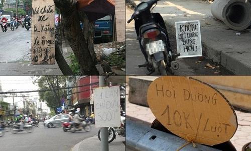 nhung-bien-chi-duong-doc-dao-nhat-viet-nam-1