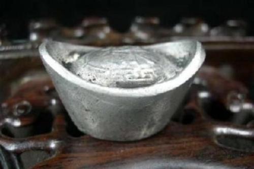 nhung-tinh-tiet-trung-lap-hai-huoc-trong-phim-kiem-hiep-2