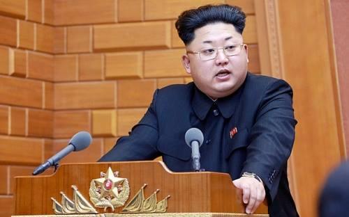 trieu-tien-khuyen-khich-nam-gioi-cat-toc-giong-kim-jong-un