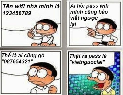 nhung-mat-khu-wifi-chat-nhat-qua-dat-3