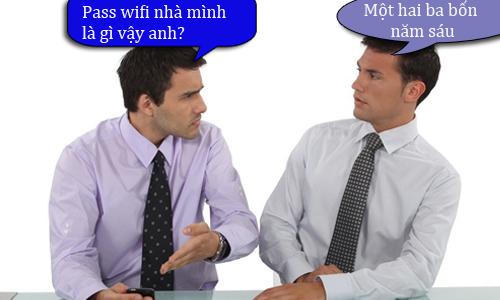 nhung-mat-khu-wifi-chat-nhat-qua-dat