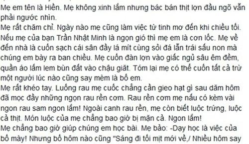 nhung-bai-van-mieu-ta-kho-do-cua-hoc-tro-5