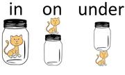 Bài tập nhỏ về 10 giới từ đi với 'Go'