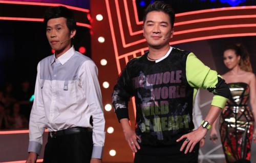 dam-vinh-hung-hoai-linh-khoe-3-vong-chun-tren-san-catwalk