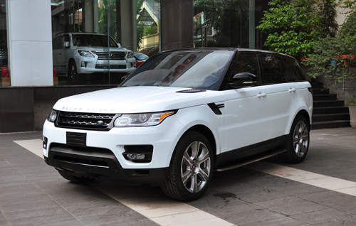 range-rover-sport-limited-2015-ve-viet-nam