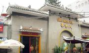 'Đình thờ đại ca giang hồ ngay giữa Sài Gòn' nóng nhất mạng XH