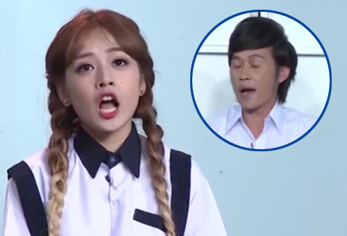 hari-won-khoai-chi-khi-bi-truong-giang-che-gia-truoc-tuoi-gay-cuoi-nhat-tuan-qua-6