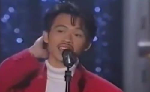 truong-giang-choang-vang-vi-bi-hari-won-goi-la-thao-mai-1
