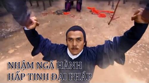 nhung-bi-kip-vo-cong-kinh-dien-trong-phim-kiem-hiep-phan-1-1