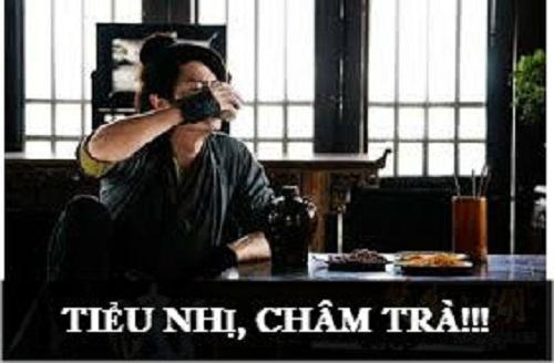 nhung-cau-noi-bat-hu-trong-phim-kiem-hiep-phan-1-1