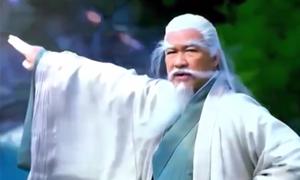 Những bí kíp võ công 'kinh điển' trong phim kiếm hiệp (Phần 1)