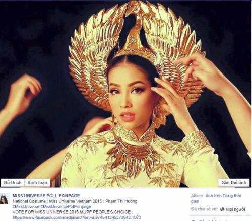 phuoc-sang-duoc-ngan-hang-hua-cho-vay-70-ty-nong-nhat-mang-xh-7