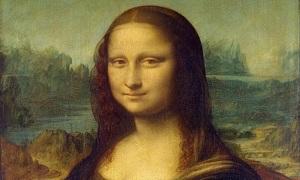 Nghi ngờ có 'người phụ nữ khác' ẩn sau Mona Lisa
