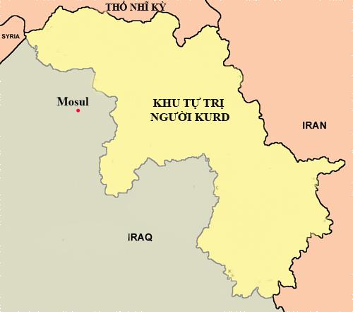 dua-quan-vao-iraq-tho-nhi-ky-muon-tranh-doat-dieu-gi-2