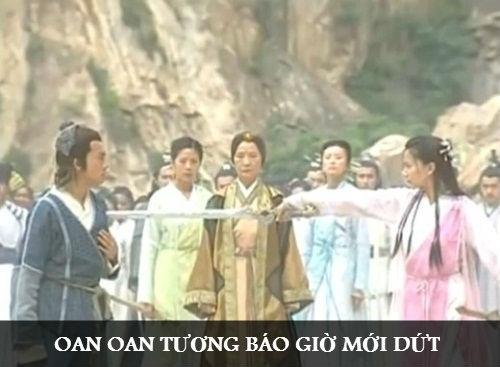 nhung-cau-noi-bat-hu-trong-phim-kiem-hiep-phan-2-page-2