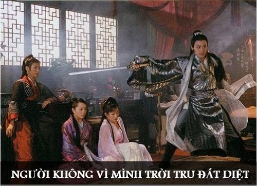 nhung-cau-noi-bat-hu-trong-phim-kiem-hiep-phan-2-page-2-4