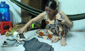 Mẹ bị can thảm án Bình Phước: 'Con tôi bị lừa đi giết người'