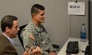 Quân đội Mỹ phát triển vũ khí đọc ý nghĩ
