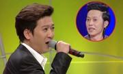 'Hoài Linh choáng vì Trường Giang hát bài của Mr Đàm' gây cười nhất tuần qua