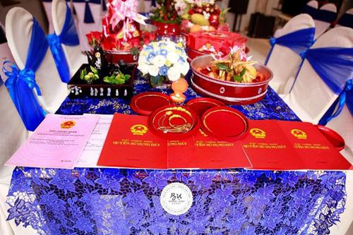 nhung-dam-cuoi-duoc-chia-se-nhieu-nhat-tren-mang-xa-hoi-nam-2015