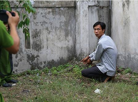nhung-sat-thu-cuong-ghen-trong-nam-2015