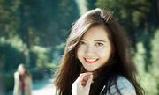 Nữ sinh giành 2 bằng cử nhân loại giỏi, nhận học bổng thạc sĩ ở Italy