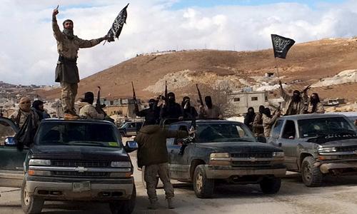 65000-jihad-o-syria-san-sang-the-cho-neu-is-bi-danh-bai